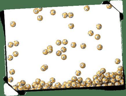 Lotto symboli
