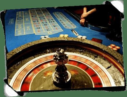 Netti-Rahapelit-Kasinopelit